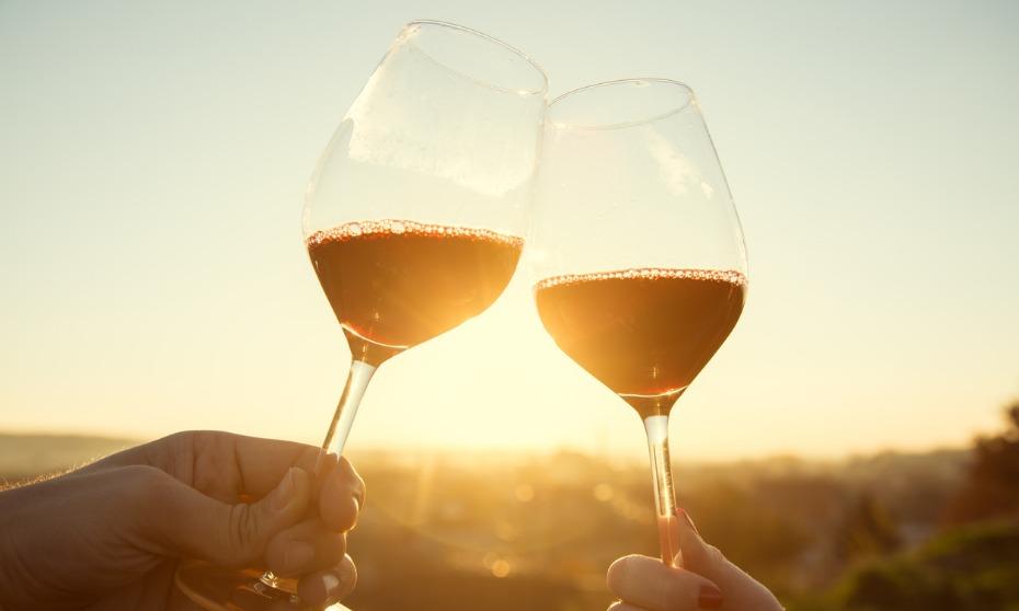 Cultural Connoisseurship: Appreciating people like a fine wine