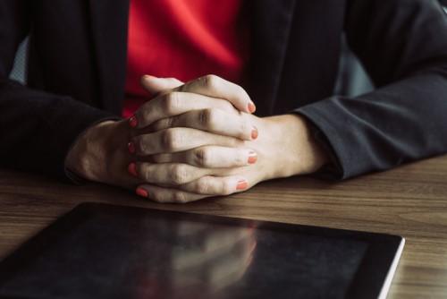 Women insurers make Forbes