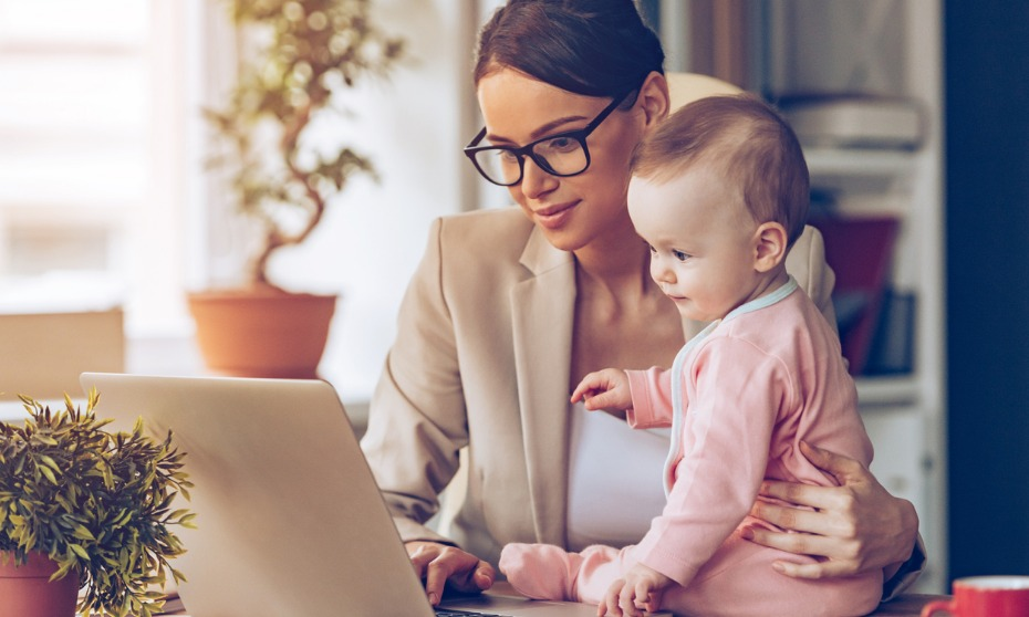 Top benefits working mothers want