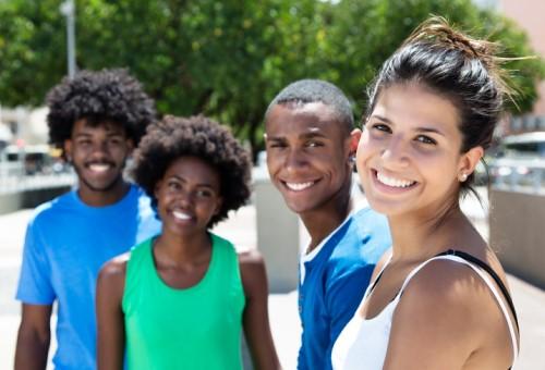 Millennials new home loans increasing despite interest rates