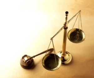 Alabama insurance agent indicted for fraud