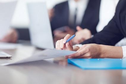 BIBA and CFC Underwriting launch new scheme