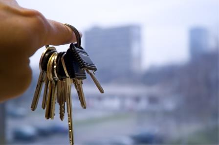 Rentguard introduces tenant liability insurance