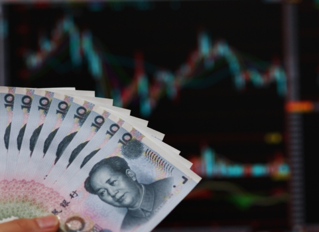 China, HK regulators tighten scrutiny of overseas insurance sales, purchases