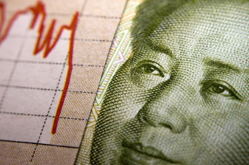 AIA benefits as weak yuan drives mainland Chinese demand