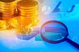 Aviva suspends trading in £1.8 billion fund