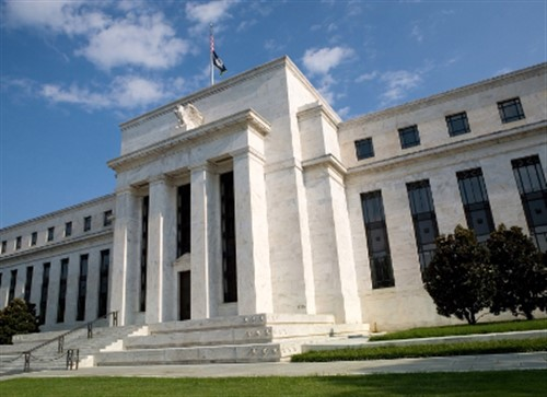 Fed raises key interest rate for 3rd time this year