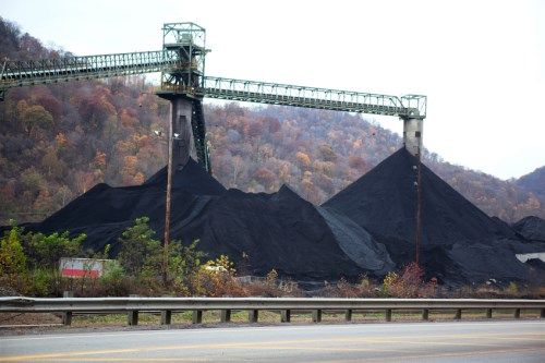 Munich Re CEO outlines approach to coal