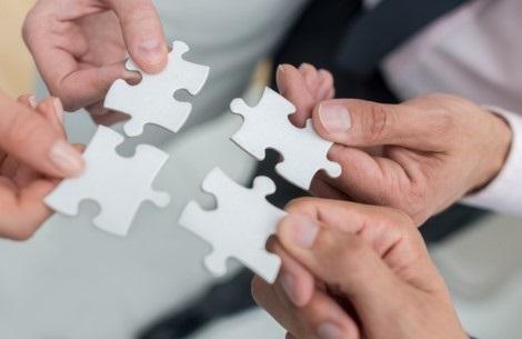 Insurer, insurtech collaboration will benefit NZ market – report