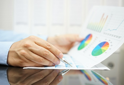 Sompo Canopius reinsurance unit hit with rating review