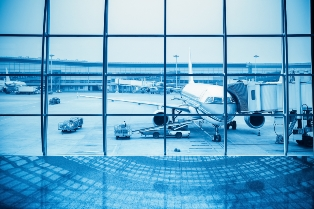 Voyager launches expat, high risk area travel insurance