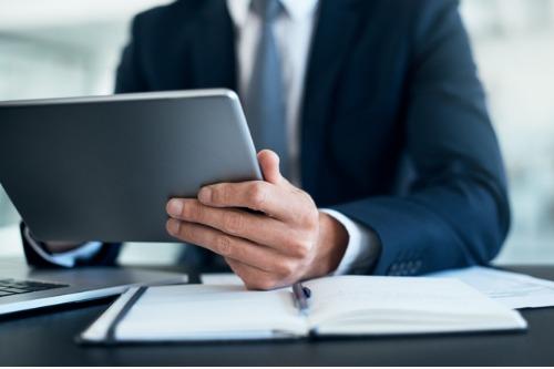 Federal and provincial privacy regulators launch probe over Desjardins data breach