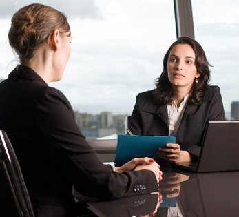 Balancing data and gut instincts in hiring decisions