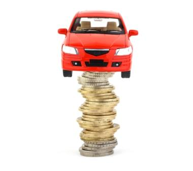 """Glaring errors"" in report on auto insurance overpayments - IBC"