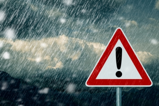 Beazley offers coverage for rain-affected events