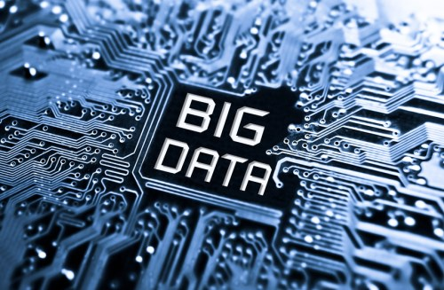 Insurers warned against failure to harness big data