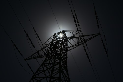 Unreliable electricity system prompts insurance cost surge