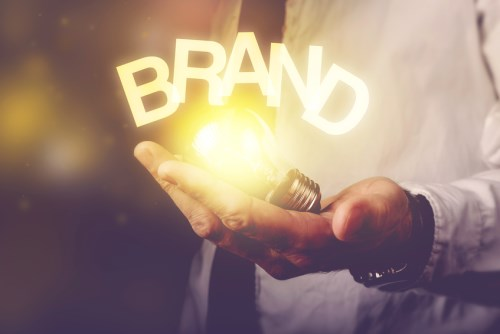 Why good branding and good business are inseparable