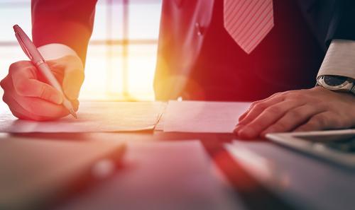PERILS acquires catastrophe analytics firm CatIQ