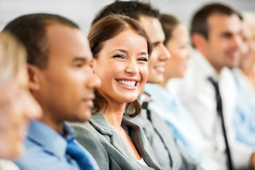 Business broker ag jobs