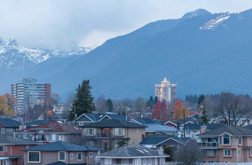 Home Insurance Rates In Bc Increase In