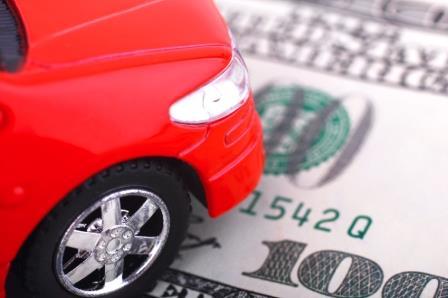 ABI reveals average cost of UK car insurance