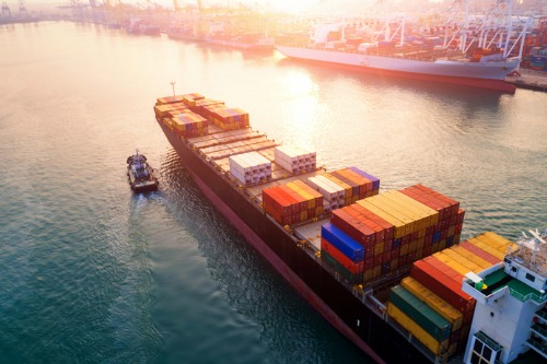 What's the biggest threat to marine insurance?
