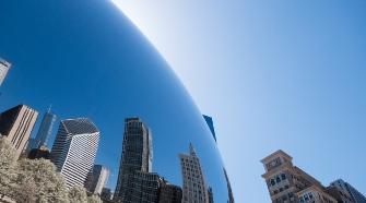 Burns & Wilcox Brokerage expands in Chicago