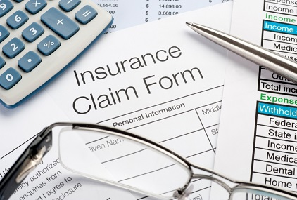 The five most common causes of homeowners insurance claims: Report