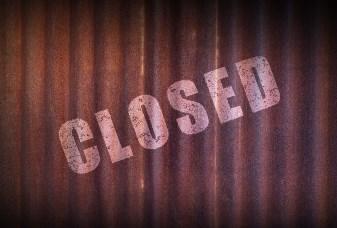 Singaporean travel agency suddenly shuts down