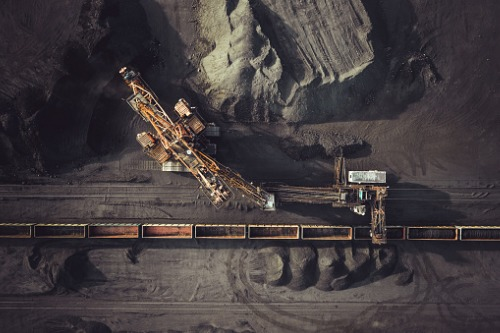 Why more insurance firms are getting ethical about insuring coal