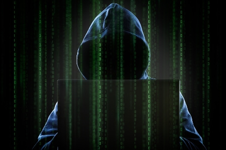 Breweries face sobering cyber threat