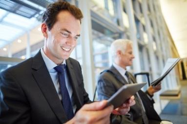 Starkweather improves marketing with digital transformation