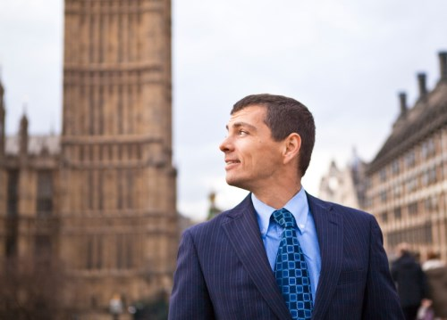 New law 'great news for brokers', says BIBA