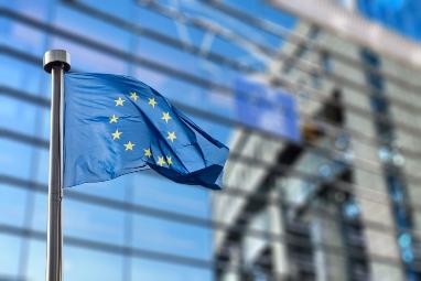 Sompo International announces pick for new European unit