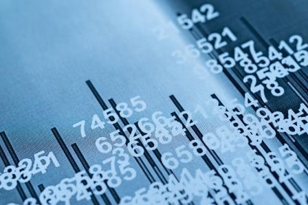 Australia ranks fifth for financial literacy