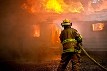 Insurers call for stricter fire safety laws as payout costs soar