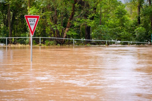 New research claims US officials have wildly underestimated flood risk