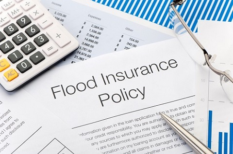 Public sector insurers hit hard by India flood losses