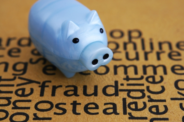 Mortgage app fraud increases for fifth consecutive month