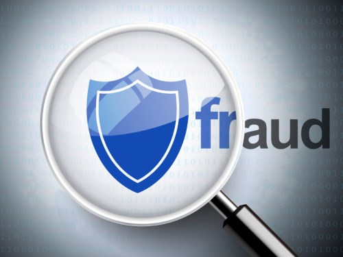 LV= to reveal data on insurance fraudsters