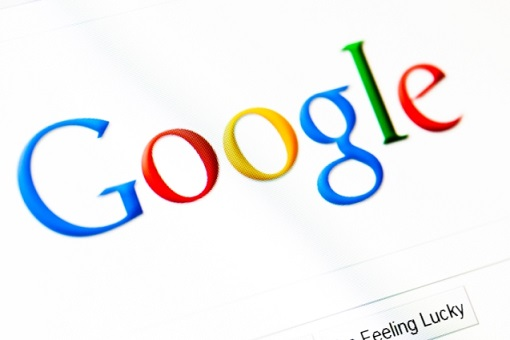 """We were dead wrong,"" admits Google HR team"