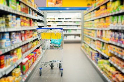 Ironshore product recall cover targets food, beverage companies