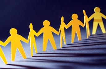K&K Insurance launches new program for fraternal organization