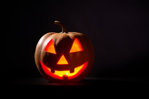 Farmers Insurance launches Halloween-themed campaign