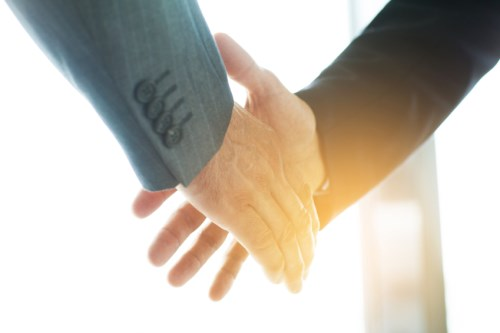 Argo Group picks up Travelers Insurance underwriter