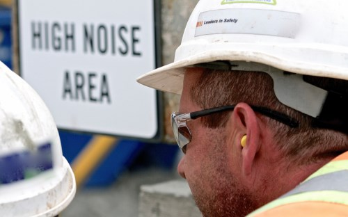 Allianz wins appeal to recover costs in noise-induced hearing loss case