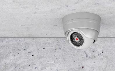 Is there real demand for insurance-linked homesecurity devices?