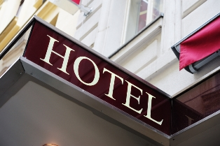 Hospitality sector under siege from terrorist threat