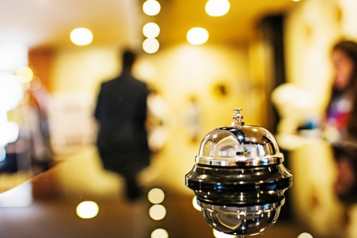 3 agent opportunities in a tough hospitality climate